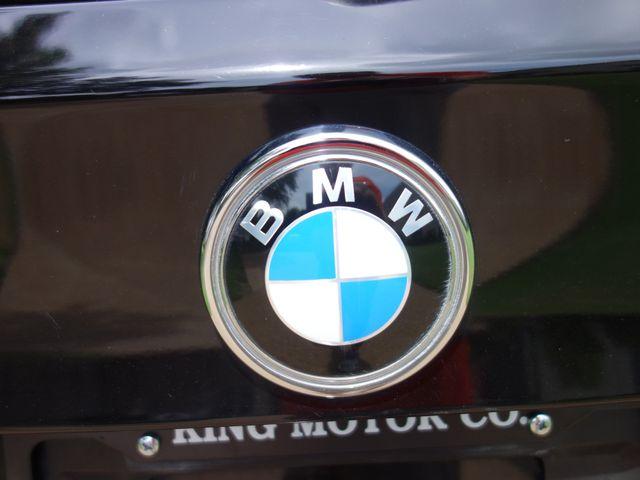 2012 BMW X5 xDrive35i 35i in Marion AR, 72364
