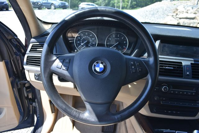 2012 BMW X5 xDrive35i 35i Naugatuck, Connecticut 18