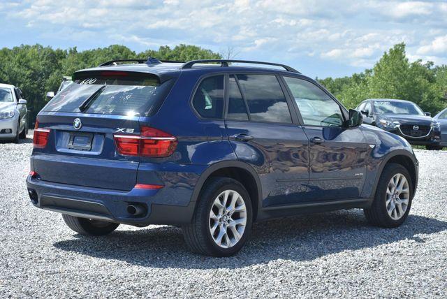 2012 BMW X5 xDrive35i 35i Naugatuck, Connecticut 4
