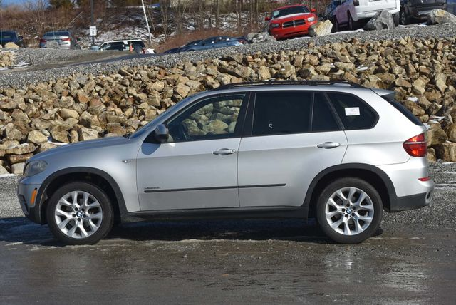 2012 BMW X5 xDrive35i Naugatuck, Connecticut 2