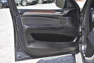 2012 BMW X5 xDrive35i Naugatuck, Connecticut 19