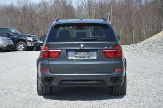 2012 BMW X5 xDrive35i Naugatuck, Connecticut 3
