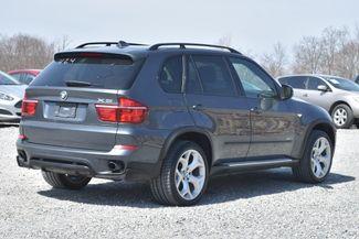 2012 BMW X5 xDrive35i Naugatuck, Connecticut 4
