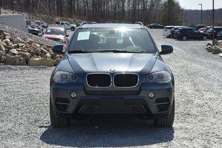 2012 BMW X5 xDrive35i Naugatuck, Connecticut 7