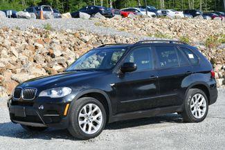 2012 BMW X5 xDrive35i Naugatuck, Connecticut