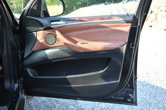 2012 BMW X5 xDrive35i Naugatuck, Connecticut 10