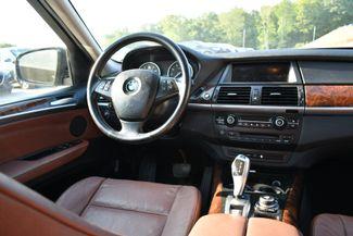 2012 BMW X5 xDrive35i Naugatuck, Connecticut 15