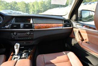2012 BMW X5 xDrive35i Naugatuck, Connecticut 17