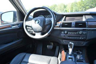 2012 BMW X5 xDrive35i Naugatuck, Connecticut 16