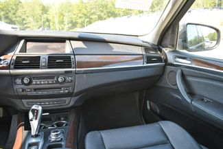 2012 BMW X5 xDrive35i Naugatuck, Connecticut 18