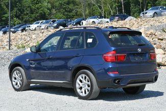 2012 BMW X5 xDrive35i Naugatuck, Connecticut 2