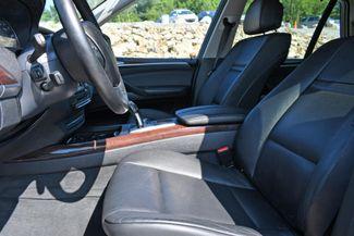 2012 BMW X5 xDrive35i Naugatuck, Connecticut 20