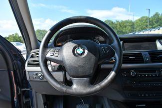 2012 BMW X5 xDrive35i Naugatuck, Connecticut 21