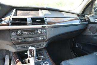 2012 BMW X5 xDrive35i Naugatuck, Connecticut 22