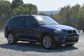 2012 BMW X5 xDrive35i Naugatuck, Connecticut 6