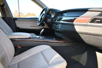 2012 BMW X5 xDrive35i Naugatuck, Connecticut 1