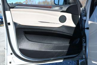 2012 BMW X5 xDrive35i Naugatuck, Connecticut 11