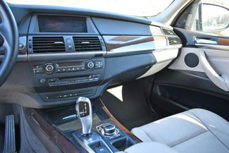 2012 BMW X5 xDrive35i Naugatuck, Connecticut 13