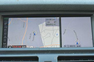 2012 BMW X5 xDrive35i Naugatuck, Connecticut 14