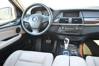2012 BMW X5 xDrive35i Naugatuck, Connecticut 8