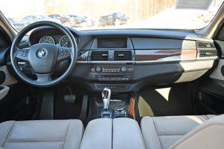 2012 BMW X5 xDrive35i Naugatuck, Connecticut 9