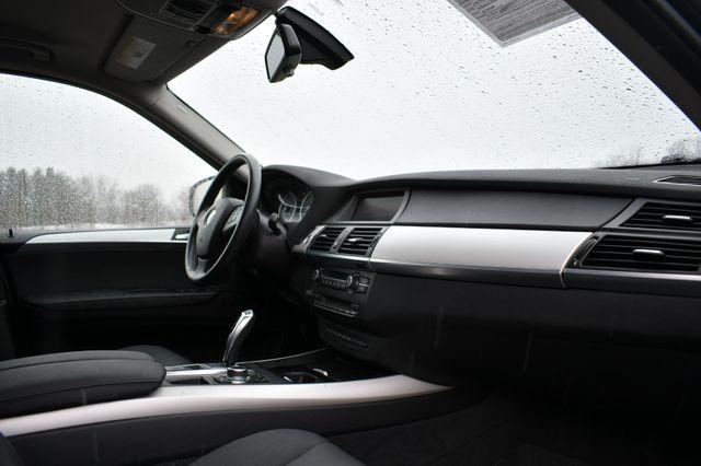 2012 BMW X5 xDrive35i  35i Naugatuck, Connecticut 10