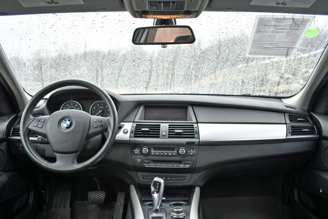 2012 BMW X5 xDrive35i  35i Naugatuck, Connecticut 15