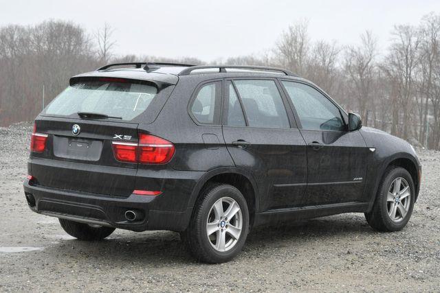 2012 BMW X5 xDrive35i  35i Naugatuck, Connecticut 6