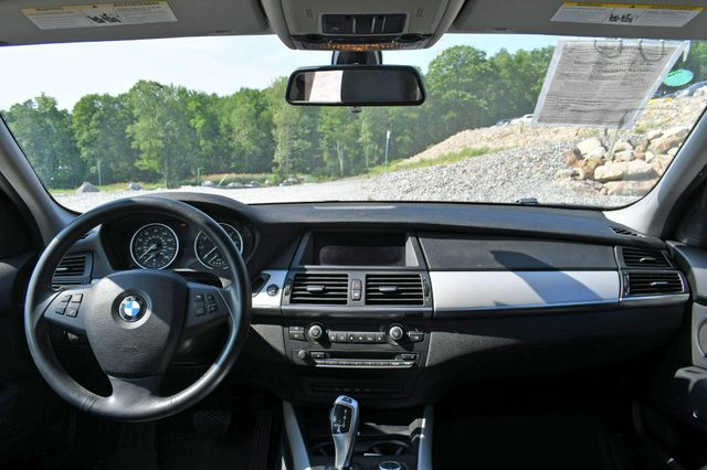 2012 BMW X5 xDrive35i  35i Naugatuck, Connecticut 19