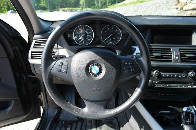 2012 BMW X5 xDrive35i  35i Naugatuck, Connecticut 23