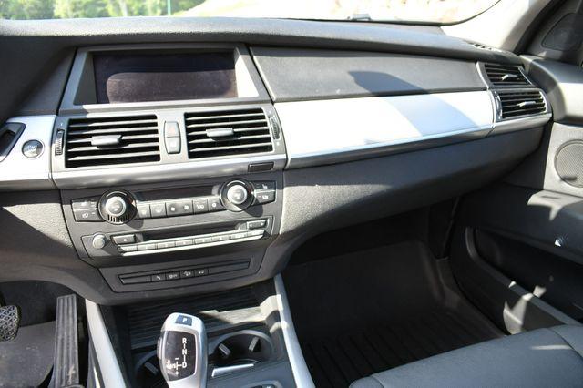 2012 BMW X5 xDrive35i  35i Naugatuck, Connecticut 24