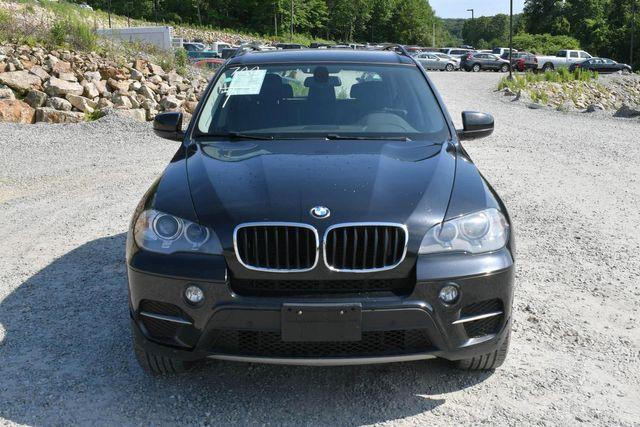 2012 BMW X5 xDrive35i  35i Naugatuck, Connecticut 9