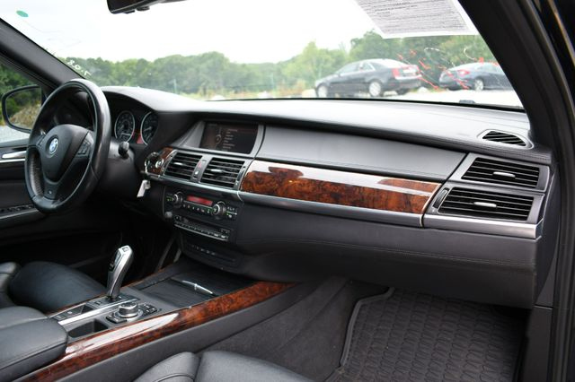 2012 BMW X5 xDrive35i 35i Naugatuck, Connecticut 11