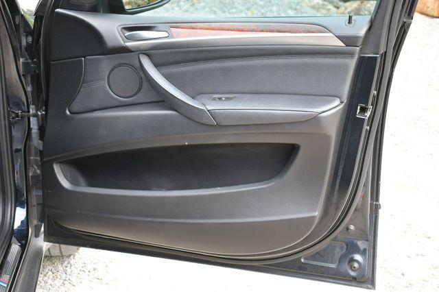 2012 BMW X5 xDrive35i 35i Naugatuck, Connecticut 12