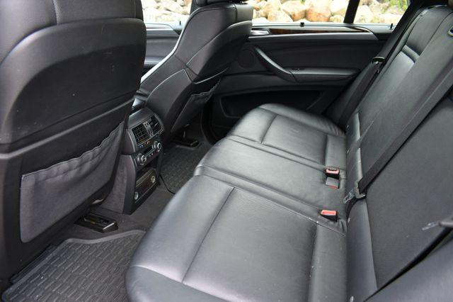 2012 BMW X5 xDrive35i 35i Naugatuck, Connecticut 16
