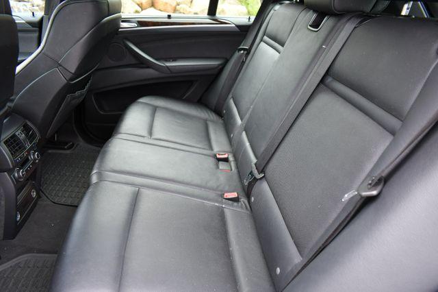 2012 BMW X5 xDrive35i 35i Naugatuck, Connecticut 17