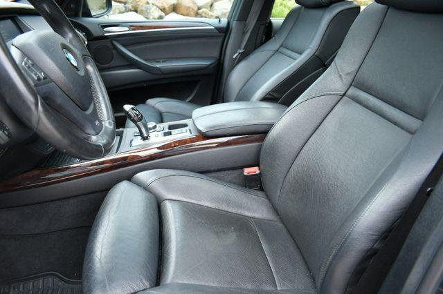 2012 BMW X5 xDrive35i 35i Naugatuck, Connecticut 20