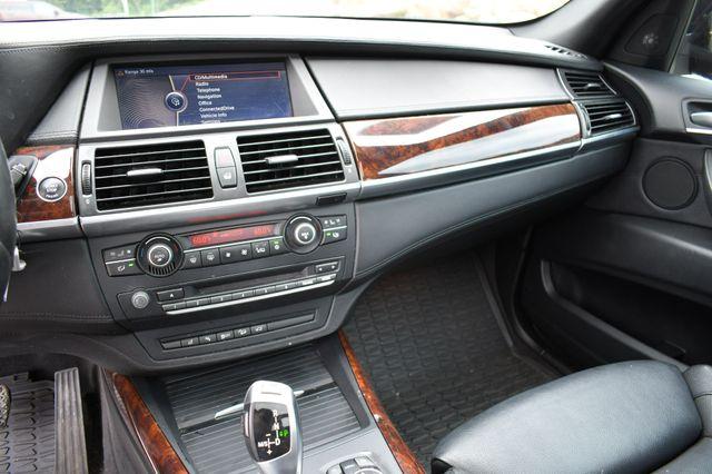 2012 BMW X5 xDrive35i 35i Naugatuck, Connecticut 21
