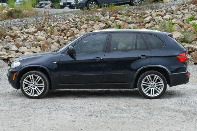 2012 BMW X5 xDrive35i 35i Naugatuck, Connecticut 3