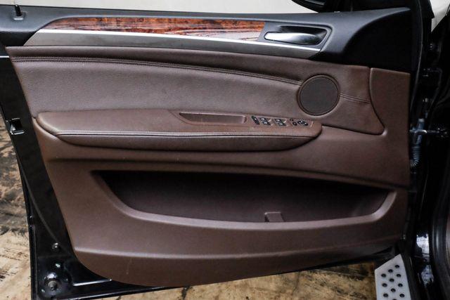 2012 BMW X5 xDrive35i Premium 35i in Addison, TX 75001