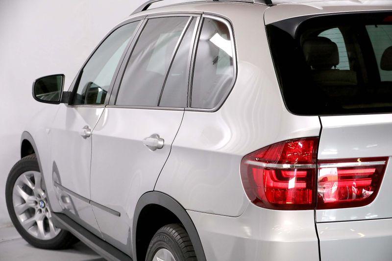 2012 BMW X5 xDrive35i Premium 35i - Navigation   city California  MDK International  in Los Angeles, California