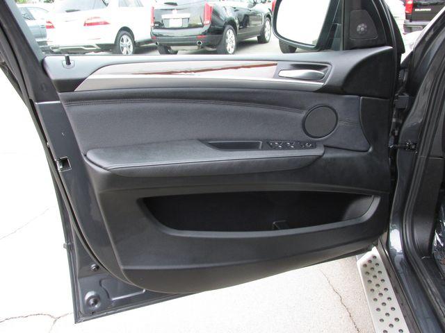 2012 BMW X5 xDrive35i Premium 35i in Costa Mesa, California 92627