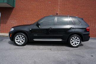 2012 BMW X5 xDrive35i Premium 35i in Loganville, Georgia 30052