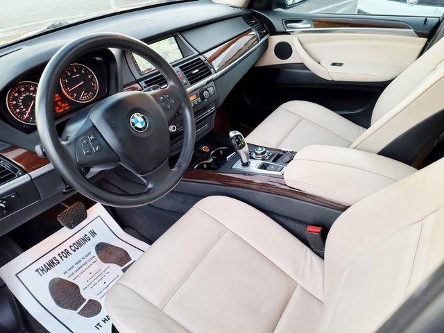 "2012 BMW X5 xDrive35i Premium 35i AWD Navigation /Leather /Panoramic/19"" in Louisville, TN 37777"
