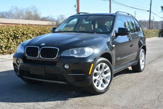 2012 BMW X5 xDrive35i Premium 35i in Memphis Tennessee, 38128