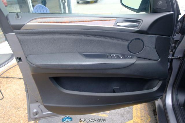 2012 BMW X5 xDrive35i Premium 35i in Memphis, Tennessee 38115