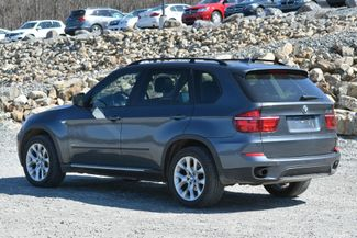 2012 BMW X5 xDrive35i Premium 35i Naugatuck, Connecticut 4