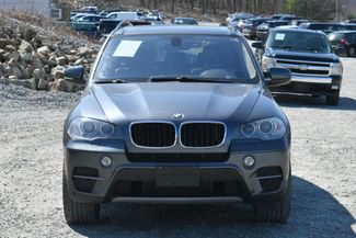 2012 BMW X5 xDrive35i Premium 35i Naugatuck, Connecticut 9