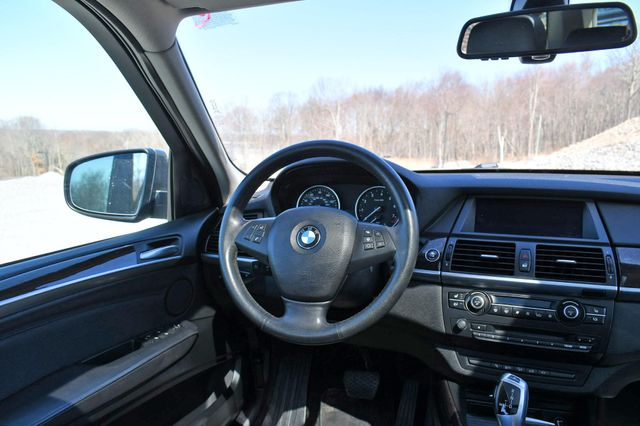 2012 BMW X5 xDrive35i Premium 35i Naugatuck, Connecticut 18