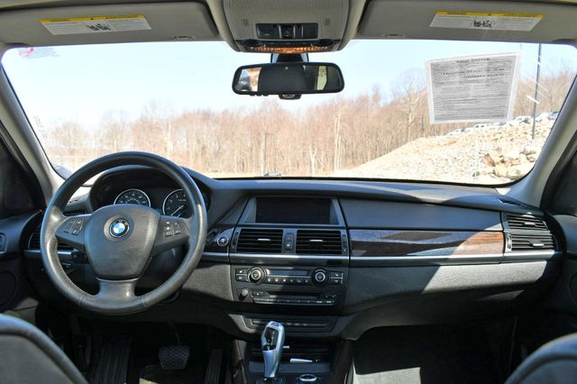 2012 BMW X5 xDrive35i Premium 35i Naugatuck, Connecticut 19